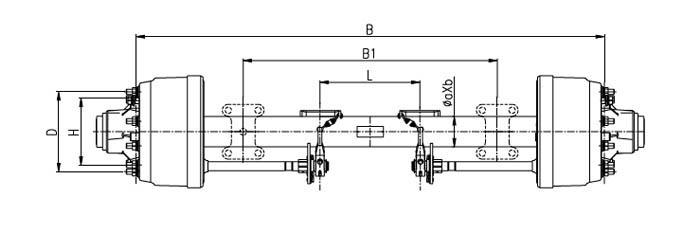 电路 电路图 电子 工程图 户型 户型图 平面图 原理图 700_240